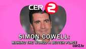 CER2 ident - Simon's Dream