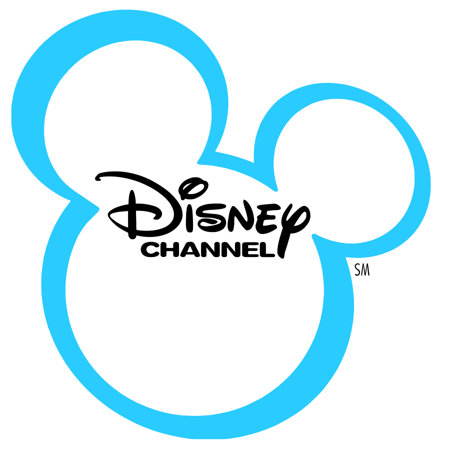 disney channel Disneynow has replaced the disney junior, disney xd and disney channel apps bringing you your favorite disney shows and games parents - you can set your profile to disney junior mode for younger kids to enjoy.