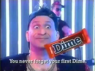 Dimeek1991