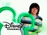 Disney ID - Mitchel Musso from Monster House (2006)