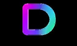 Dreamcatcher 2018