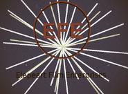 EFE logo (Nightmare at Shanghai)