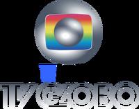 El TV Kadsre Globo 1986