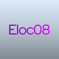 Eloc08 2013 pic