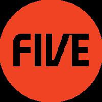 Five (2008-2011)