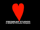 Fredbear Entertainment Group