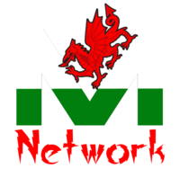 MNetworkWales