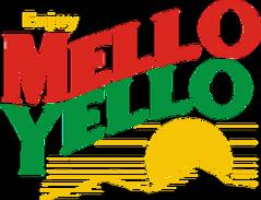 Melloyelloek1988