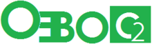 Oebo O2 Logo