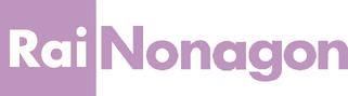 Rai Nonagon Logo