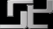 SeymourEntertainment1997-2003