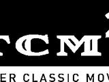 TCM 2 (Minecraftia)