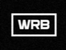 Wrb1-0