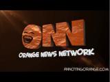 Orange News Network