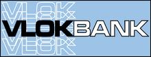 BEK69