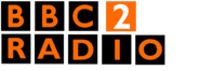 Bbc radio 2 new logo