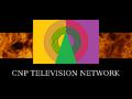 CNP 1998 ident - Fire