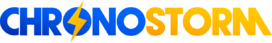 Chronostrom 2012