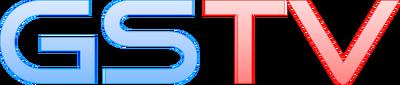 GSTV 1986