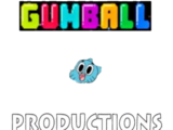 Gumball Productions