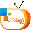 HodHod USA logo 2015