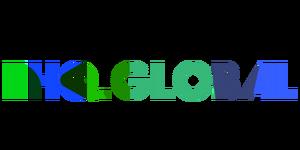 IIHQ.global 2017