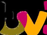 ITV3 (Classicland)