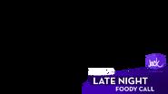 JITB LATENIGHT2020 Template2