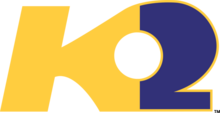 K2 2009
