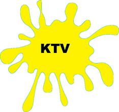 KTV 1990