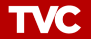 Logo TVC 2015