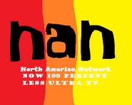 Nan Spoof -3 (Ultra TV Removal)