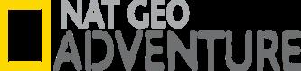 Nat Geo Adventure