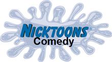 Nicktoons 2004