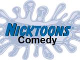 NickComedy