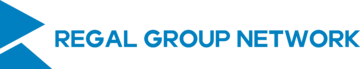 Regal Group Network 2018 1
