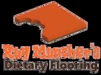 Rug Muncher's Dietary Flooring 2009