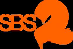 SBS2 logo2015-horizontal