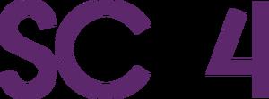 SCL4 logo (2017)