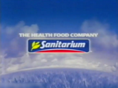 Sanitariumek2006