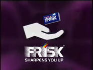TVNZ Community Support spoof on This Hour Has America's 22 Minutes - Frisk