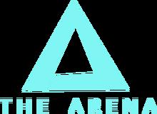 The Arena April 2019