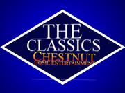 Theclasicschestnut