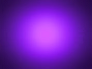 Utoons TV purple background
