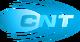 CNTLogo2001