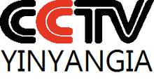 Cctv YY2003