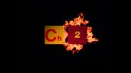 Ch2identfire