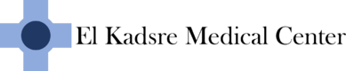 EKMC89