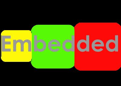 Embedded 2014