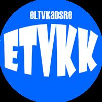 Etvkk11